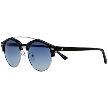 Relojes Mujer Gafas de sol Paltons Sunglasses Fidji 0343  145 mm
