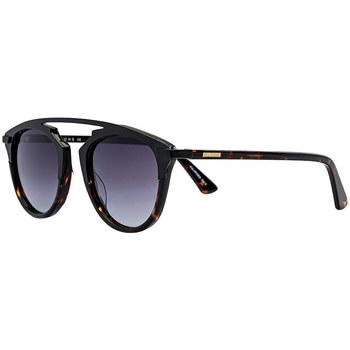 Relojes Mujer Gafas de sol Paltons Sunglasses Kawai 9955  140 mm