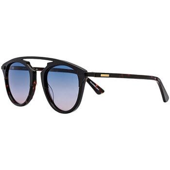 Relojes Mujer Gafas de sol Paltons Sunglasses Kawai 9956  140 mm
