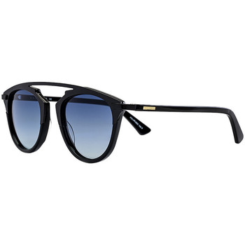 Relojes Mujer Gafas de sol Paltons Sunglasses Kawai 9957  140 mm