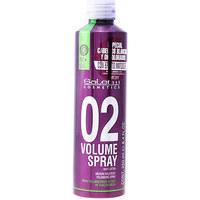 Belleza Acondicionador Salerm Volumen Spray Root Lifter  250 ml