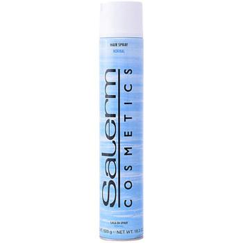 Belleza Acondicionador Salerm Hair Spray Normal  1000 ml