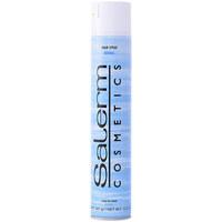 Belleza Fijadores Salerm Hair Spray Fuerte