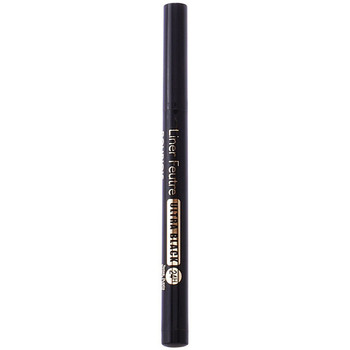 Belleza Mujer Eyeliner Gotas Frescas Eyeliner Feutre 41-ultra Black  0,8 ml