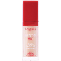 Belleza Mujer Antiarrugas & correctores Bourjois Healthy Mix Concealer 51-light  7,8 ml