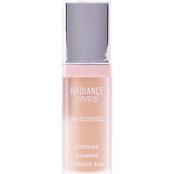 Belleza Mujer Antiarrugas & correctores Bourjois Radiance Reveal Concealer 03-dark Beige  7,8 ml