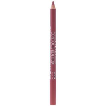 Belleza Mujer Lápiz de labios Bourjois Contour Edition Lipliner 01-nude Wave 1,14 Gr 1,14 g