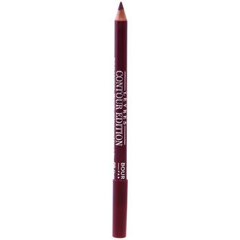 Belleza Mujer Lápiz de labios Gotas Frescas Contour Edition Lipliner 09-plump It Up! 1,14 Gr 1,14 g