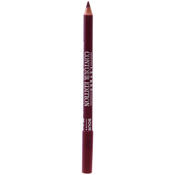 Belleza Mujer Lápiz de labios Bourjois Contour Edition Lipliner 09-plump It Up! 1,14 Gr 1,14 g