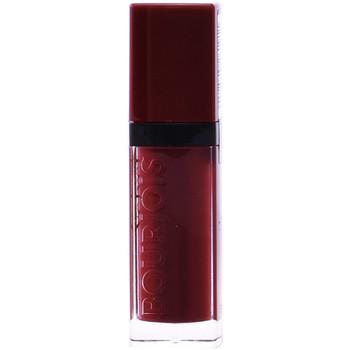 Belleza Mujer Gloss  Bourjois Rouge Edition Velvet Lipstick 19-jolie-de-vin  7,7 ml
