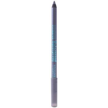 Belleza Mujer Lápiz de ojos Gotas Frescas Contour Clubbing Wp Eyeliner 042 Grey Tecktonik 1,2 Gr 1,2 g