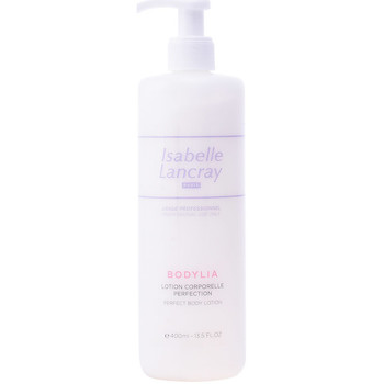 Belleza Hidratantes & nutritivos Isabelle Lancray Corporelle Perfection Lotion  400 ml