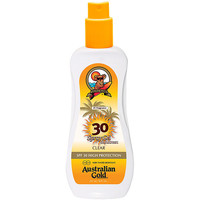 Belleza Protección solar Australian Gold Sunscreen Spf30 Spray Gel  237 ml