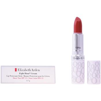 Belleza Mujer Cuidado & bases de labios Elizabeth Arden Eight Hour Lip Protectant Stick Spf15 honey 3,7 Gr 3,7 g