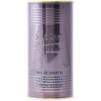 Belleza Hombre Agua de Colonia Jean Paul Gaultier Le Male Edt Vaporizador  125 ml