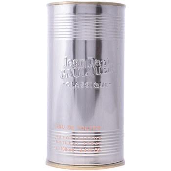 Belleza Mujer Agua de Colonia Jean Paul Gaultier Classique Edt Vaporizador  100 ml