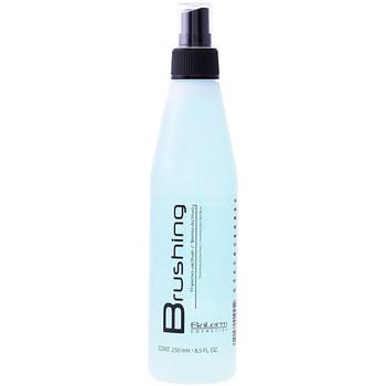 Belleza Acondicionador Salerm Brushing Thermal Protection