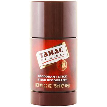 Belleza Hombre Desodorantes Tabac Original Deo Stick  75 ml