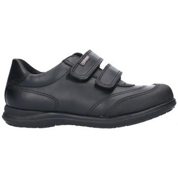 Zapatos Niño Mocasín Pablosky COLEGIALNIÑOS - noir