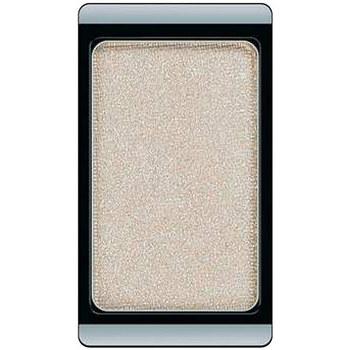 Belleza Mujer Sombra de ojos & bases Artdeco Eyeshadow Pearl 11-pearly Summer Beige 0,8 Gr 0,8 g