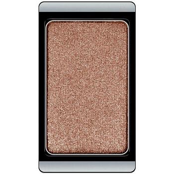Belleza Mujer Sombra de ojos & bases Artdeco Eyeshadow Pearl 12-chocolate Cake  0,8 Gr 0,8 g