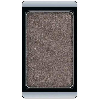 Belleza Mujer Sombra de ojos & bases Artdeco Eyeshadow Pearl 17-pearly Misty Wood 0,8 Gr 0,8 g