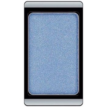 Belleza Mujer Sombra de ojos & bases Artdeco Eyeshadow Pearl 73-pearly Blue Sky 0,8 Gr 0,8 g