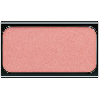Belleza Mujer Colorete & polvos Artdeco Blusher 10-gentle Touch 5 Gr 5 g