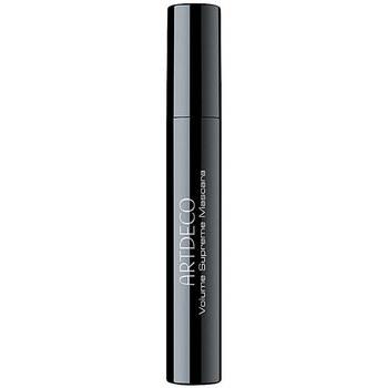Belleza Mujer Máscaras de pestañas Artdeco Volume Supreme Mascara 1-black  15 ml