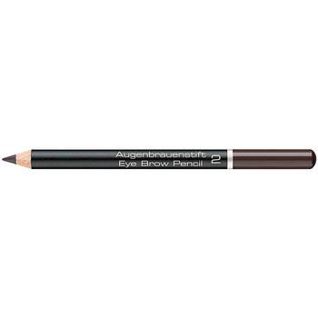 Belleza Mujer Perfiladores cejas Artdeco Eye Brow Pencil 2-intensive Brown 1,1 Gr 1,1 g
