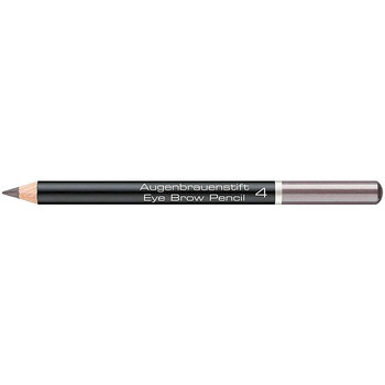 Belleza Mujer Perfiladores cejas Artdeco Eye Brow Pencil 4-light Grey Brown 1,1 Gr 1,1 g