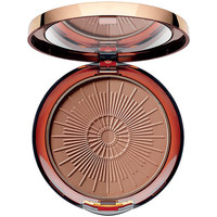 Belleza Mujer Antiarrugas & correctores Artdeco Bronzing Powder Compact Longasting 30-terracotta 10 Gr 10 g