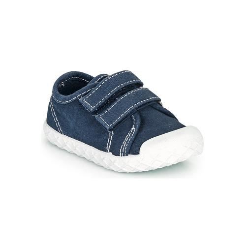Shoe Cambridge (27, Azul)