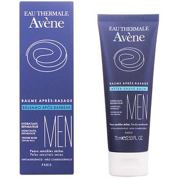 Belleza Hombre Cuidado Aftershave Avene Homme Baume Après-rasage  75 ml