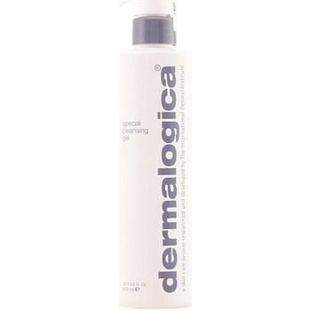 Belleza Mujer Desmaquillantes & tónicos Dermalogica Greyline Special Cleansing Gel  500 ml