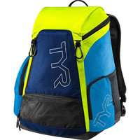 Bolsos Mochila Tyr Alliance 30L Backpack