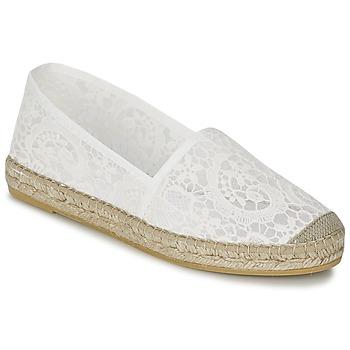 Alpargatas Nome Footwear FRANCIO