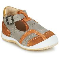 Zapatos Niño Sandalias GBB SIGMUND Topotea