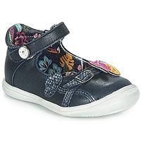 Zapatos Niña Sandalias Catimini SITELLE Vte / Marino / Dpf / 2851