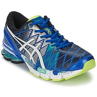 Running / trail Asics GEL-KINSEI 5