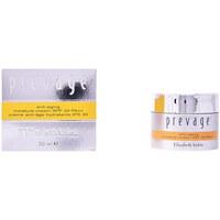 Belleza Mujer Antiedad & antiarrugas Elizabeth Arden Prevage Anti-aging Moisture Cream Spf30  50 ml