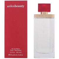 Belleza Mujer Perfume Elizabeth Arden Ardenbeauty Edp Vaporizador  100 ml