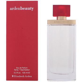 Belleza Mujer Perfume Elizabeth Arden Arden Beauty Edp Vaporizador  100 ml