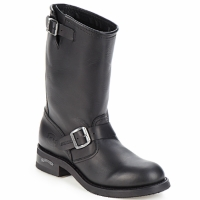 Botas de caña baja Sendra boots OWEN