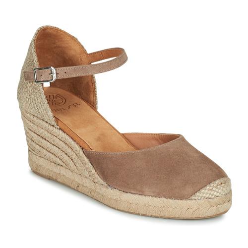 Mujer Zapatos Sandalias Carceres Unisa Topotea JF1c3TlK