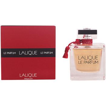 Belleza Mujer Perfume Lalique Le Parfum Edp Vaporizador  100 ml