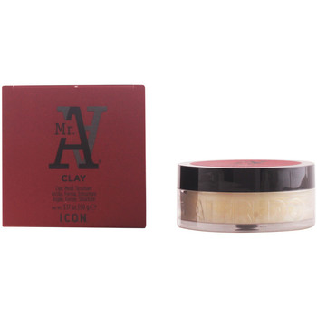 Belleza Fijadores I.c.o.n. Mr. A. Clay Mold Structure 90 Gr 90 g