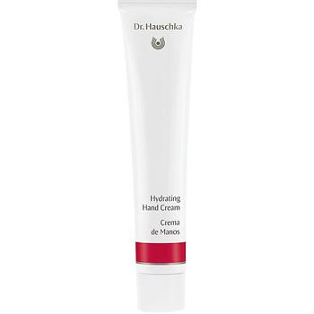 Belleza Mujer Cuidados manos & pies Dr. Hauschka Hydrating Hand Cream  50 ml