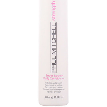 Belleza Champú Paul Mitchell Strength Super Strong Conditioner  300 ml