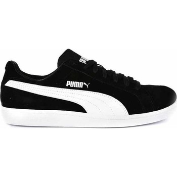 Zapatillas Puma Smash SD 361730-01